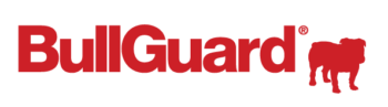 logo-bullguard-red