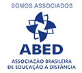 logo-abed-site